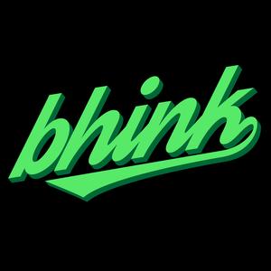 bhink