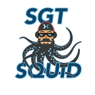 SgtSquid