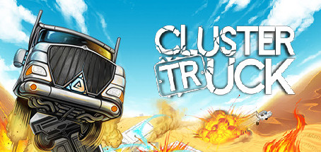 clustertruck tinybuild know really meant