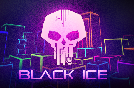 black ice developer interview