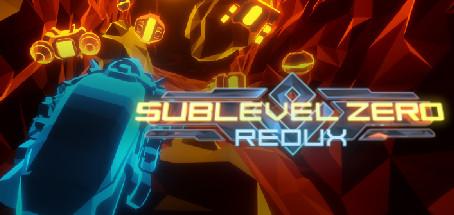 Sublevel Zero Redux – Review