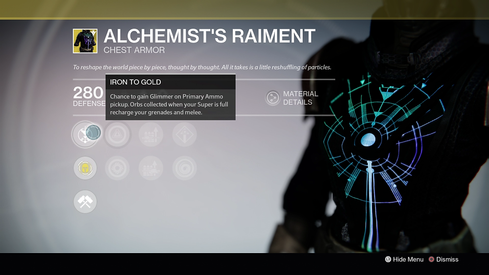 Alchemists_Raiment_Close_Up
