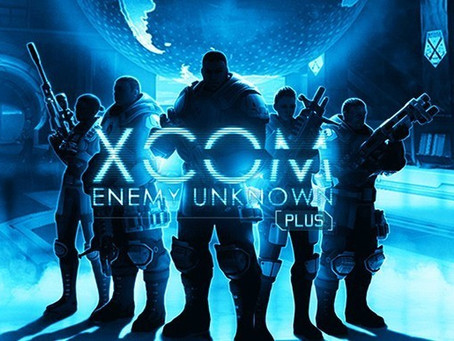 xcom enemy unkown plus review ps vita