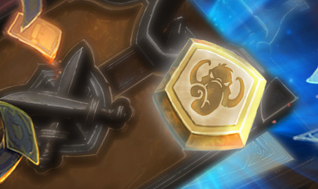Hearthstone: Deconstructing the Year of the Mammoth