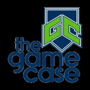 stacking game case