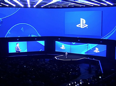 e3 2016 sony press conference recap