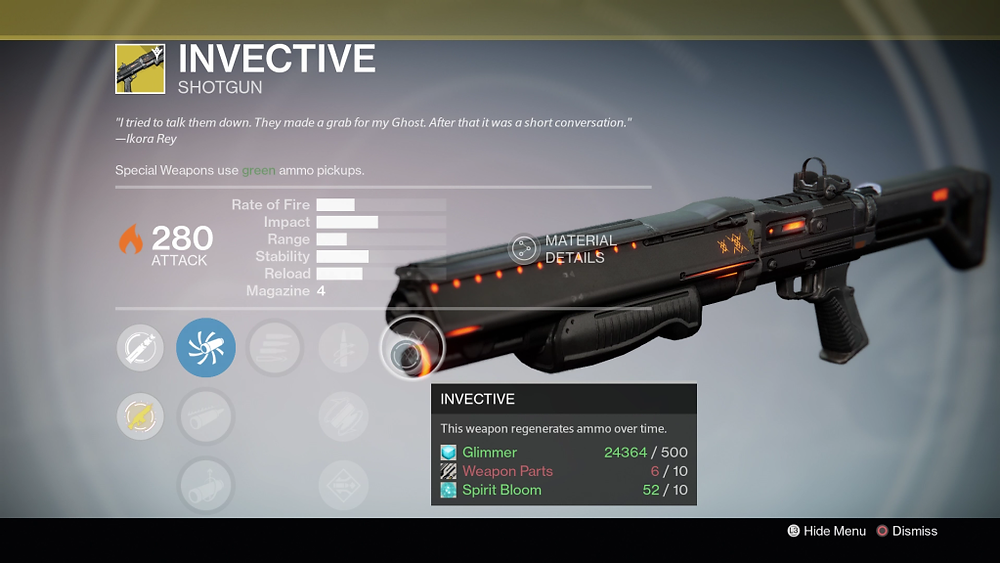Invective_Close_Up