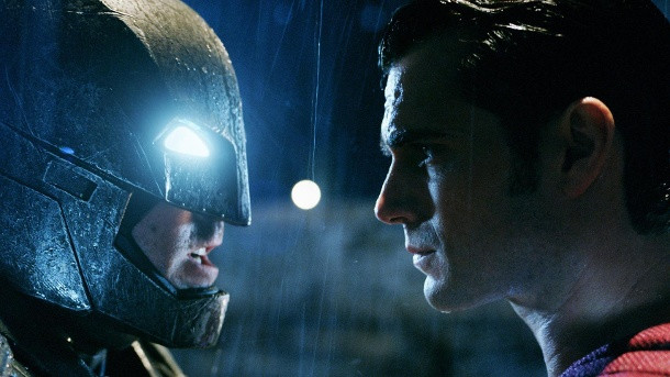 ben-affleck-und-henry-cavill-in-bamtman-v-superman-dawn-of-justice-