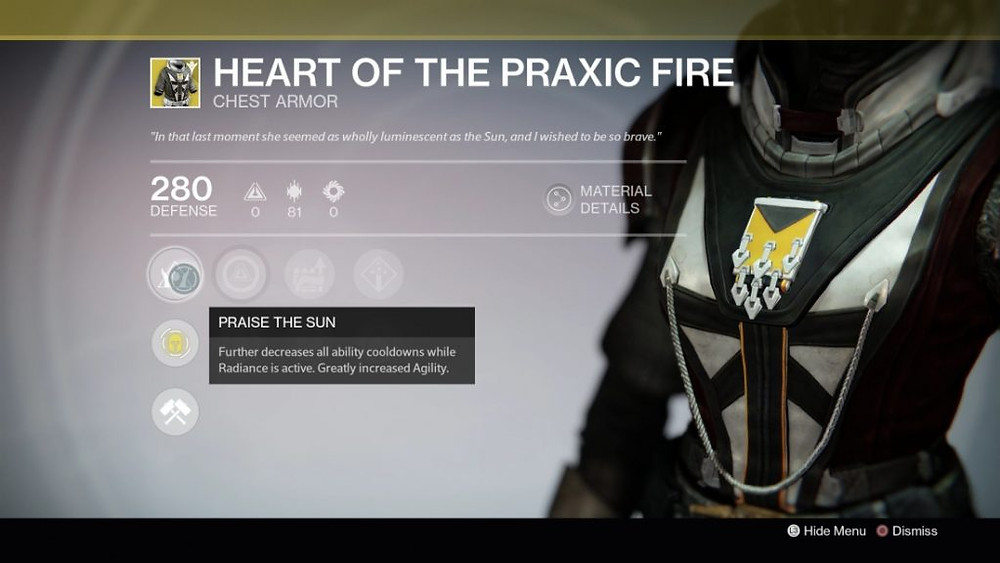 Heart_of_the_Praxic_Fire_Close
