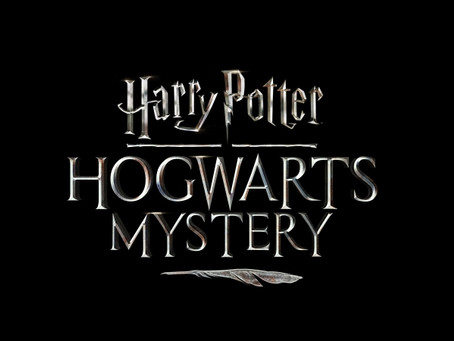 Harry Potter: Hogwarts Mystery – A look at the First Trailer