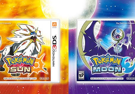 e3 2016 pokemon sun moon spotlight