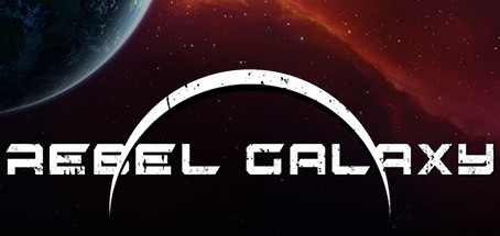 rebel galaxy review become the spce cowboy you have always dreamed of in this amazing game