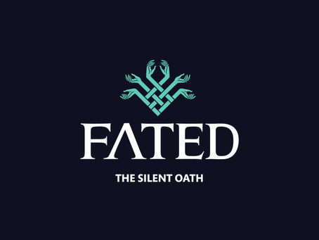 fated silent oath gives vr experience pax east