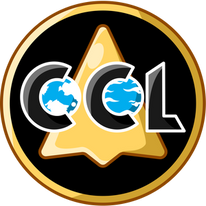 CdrCodyLive