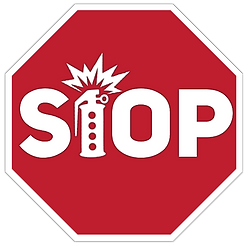 STOP Squad Logo-red version.png