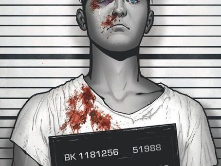 superman american alien 1 review comics