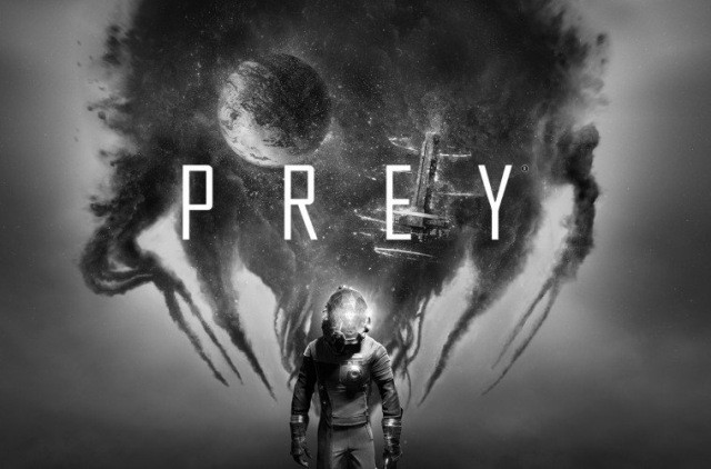 prey, arkane studios, dishonored, review, half-life, halflife, bioshock, deus ex, xbox one, review