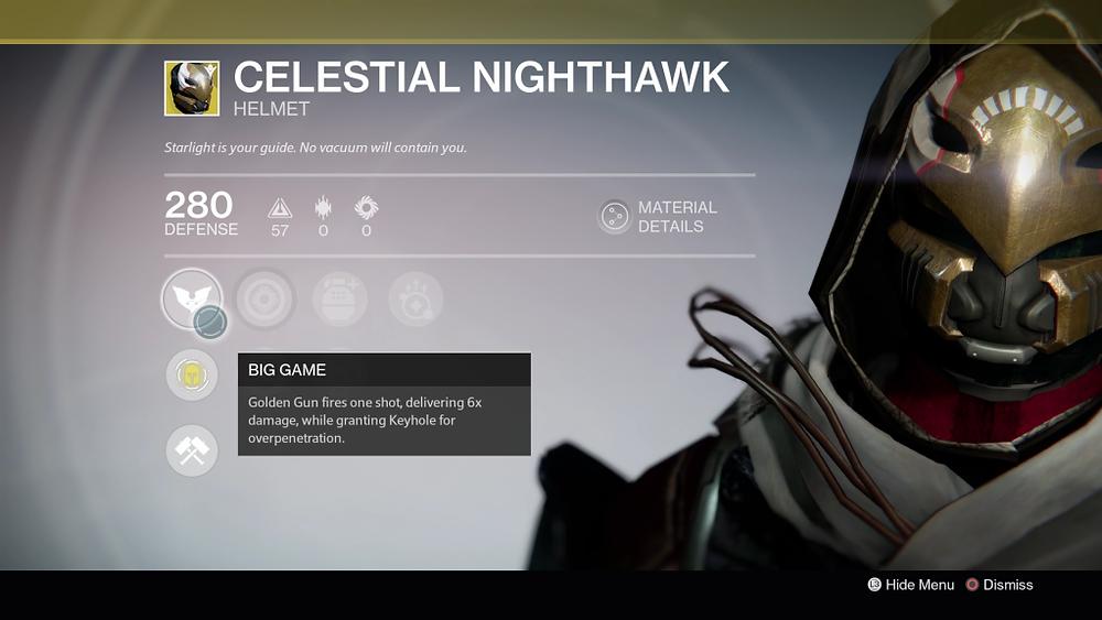 Celestial_Nighthawk_2