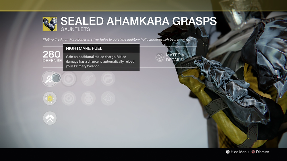 Sealed_Ahamkara_Grasps_close_up