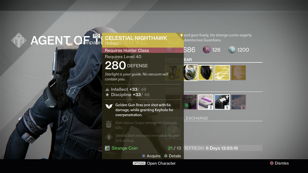 Celestial_Nighthawk_overview