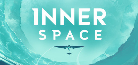 InnerSpace – Review: PlayStation 4