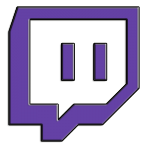 Twitch-tv-logo1
