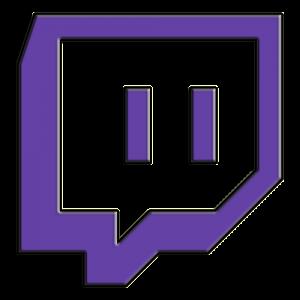 Twitch-tv-logo1