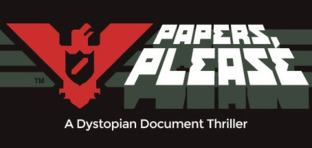 Papers, Please: A Dystopic Document Thriller – Releasing on PS Vita