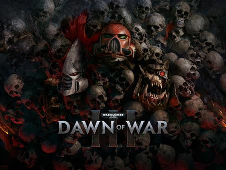 warhammer 40k dawn war 3 e32016 interview
