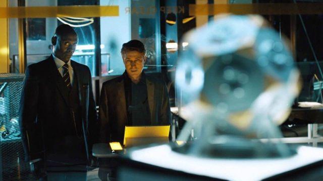 Quantum Break 002