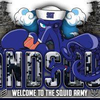 SgtSandSquid