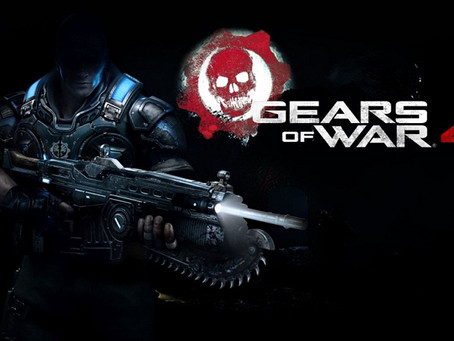 boston stacks up with gears of war 4