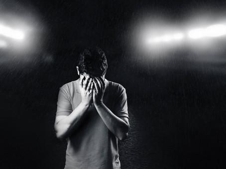 PTSD, Hearing, and Gaming