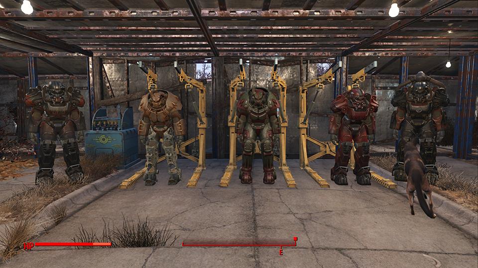 Fallout4_2