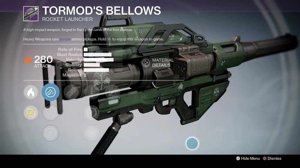 Tormods_Bellows_close_up