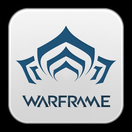 Warframe Community
