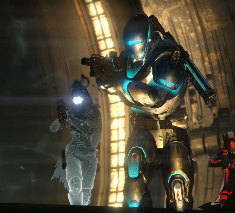 New_Armor