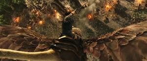 world-of-warcraft-movie