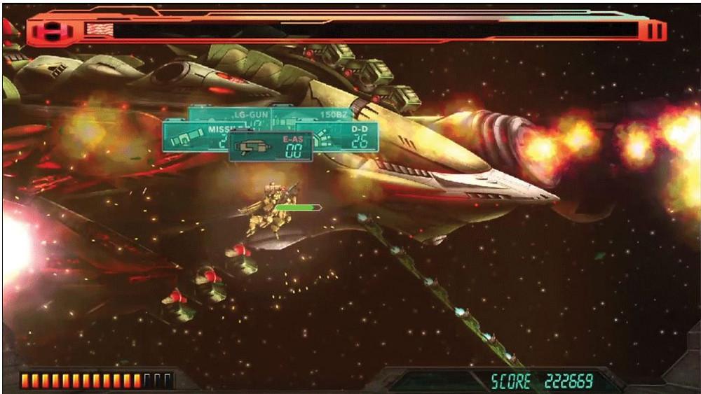 assault-suit-leynos-screenshot-01-ps4-us-12july16