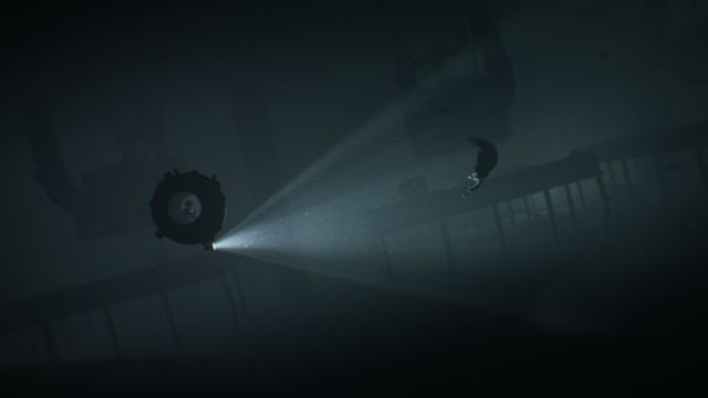 inside, playdead, limbo, game of the year, review, xbox one, pc