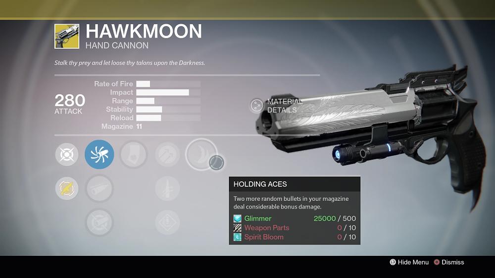 Hawkmoon_2