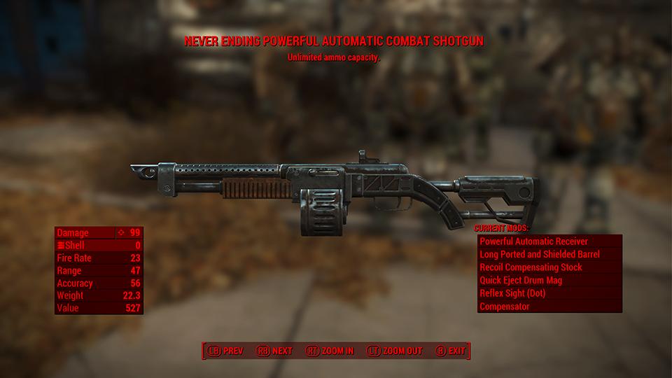 Fallout4_5