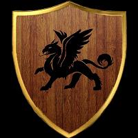 GryphonAMX