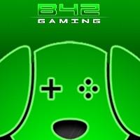 B42 Gaming