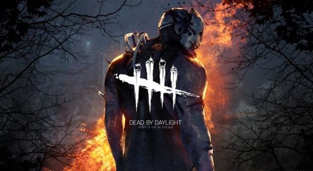 dead by daylight, dead, by, daylight, steam, starbreeze, behavior, behav10r, behavi0r, tips, guide, tricks, survivor, killer, gameguide, help, how to, trap, meathook