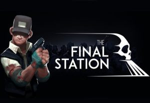 The-Final-Station-PS4-1