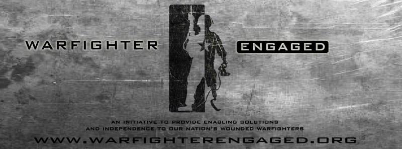 warfighterengaged3
