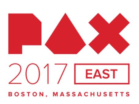 Meet Our PAX East 2017 Air Assaults
