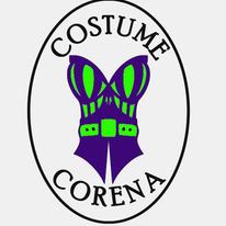 Costume_Corena