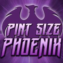 PintsizePhoenix